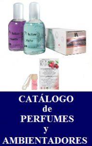 catalogoperfumesyambientador