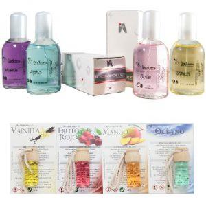 perfumesyambientadores2